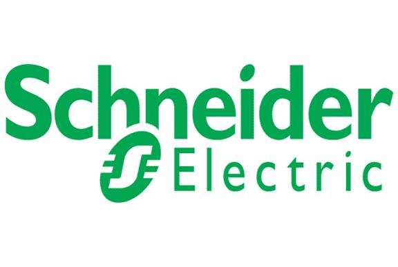Technology division achieve Schneider Electric Certified Alliance Partner status