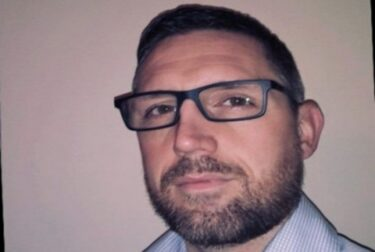 New Appointment: Neil Williams EngTech MIET as LV Operations Manager