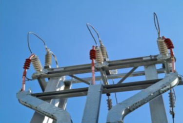 Successful implementation of a 33kv power supply to Diageo's Meta Abo Brewery