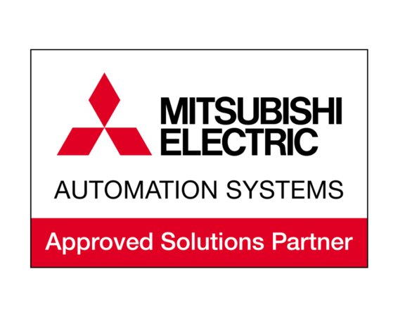 Continuation of our partnership with Mitsubishi Electric