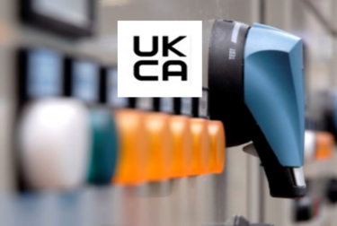 Understanding conformity assessment for low-voltage assemblies following the UK's exit from the EU