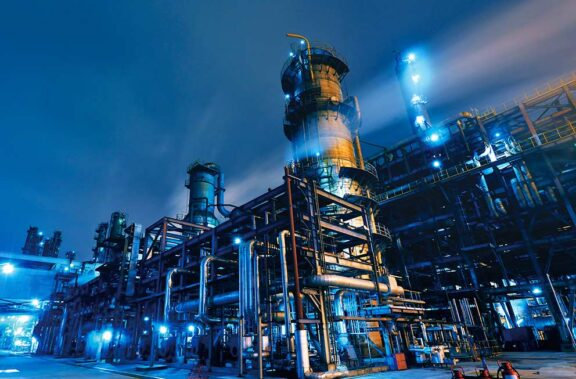 Power generation – low- and zero-carbon solutions