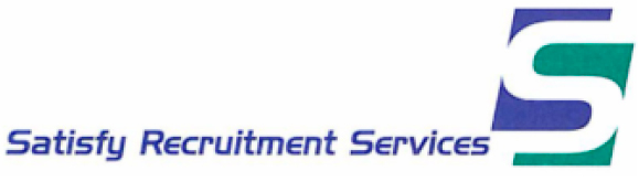 Satisfy Recruitment Services