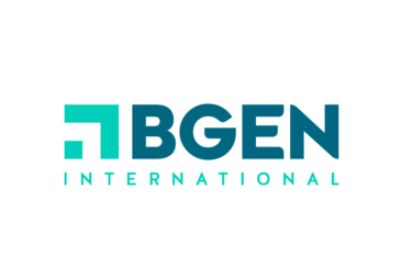 New BGEN subsidiary, BGEN International, appoints Bolaji Sofoluwe and Don Foy as Chairwoman and Managing Director.
