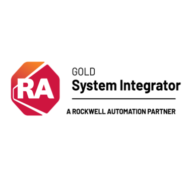 Rockwell Automation awards BGEN with Gold Level System Integrator status